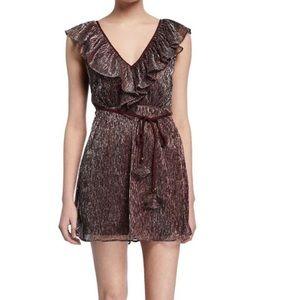 Neiman Marcus La Maison Talulah Dress